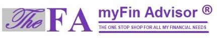 myFin Advisor
