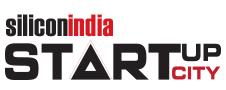 startupcity-logo - Copy